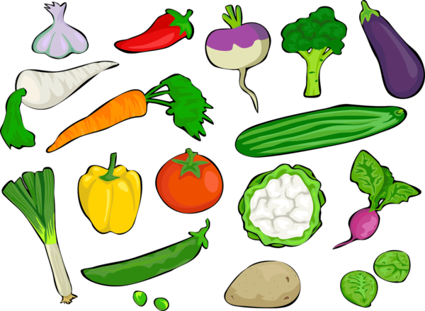 bell pepper, broccoli, brussels sprouts-1297918.jpg
