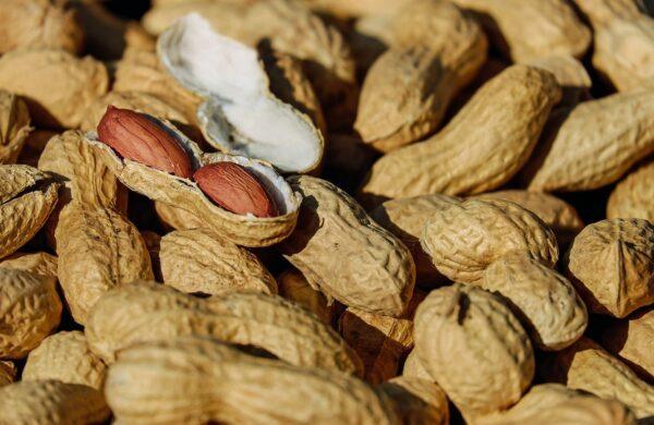 nuts, peanuts, roasted-1736520.jpg